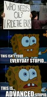 Spongebob meme | Random | Pinterest | Spongebob, Meme and ... via Relatably.com