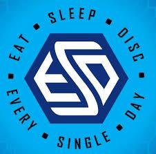 <b>Eat Sleep</b> Disc: Home