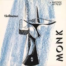 <b>Thelonious Monk Trio</b> - Wikipedia