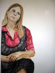 visual arts major work dasha lobanova portfolio the loop