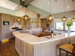 Kitchen Remodeler Houston Tx Wolf River Custom Modern Remodeling In Houston Tx