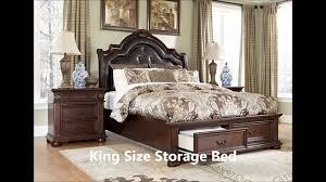 bedroom king sets kids twin beds cool for with storage bunk boy teenagers princess tween bedroom queen sets kids twin