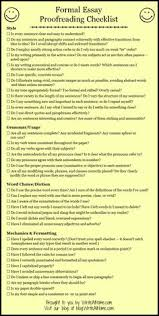 essay proofreader Writing with Sharon Watson