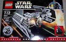<b>Lego Star Wars</b> - Wikipedia