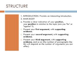 a discursive essay taking sidestaking sides a discursive essay