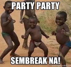 Memes Vault Funny Meme Faces For Facebook Tagalog via Relatably.com
