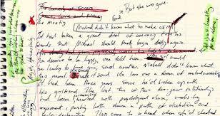paper rewriter SEC LINE Temizlik EZ Rewriter Article