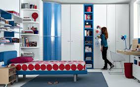 childrens wardrobes childrens fitted bedroom furniture
