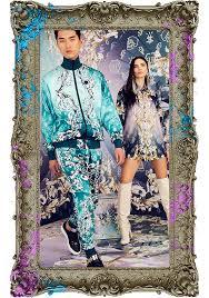 PHILIPP PLEIN: The Ultimate <b>Fashion Luxury</b> E-Shop - Official ...