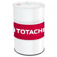<b>Масло трансмиссионное Totachi</b> CVT MULTI-TYPE 200л (1 литр ...