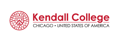 Image result for kendall college of arts and business