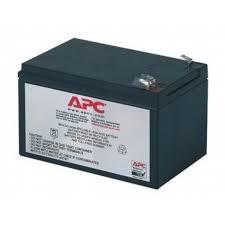 Аккумулятор <b>APC</b> RBC4 <b>Battery replacement</b> kit - купить, цена ...