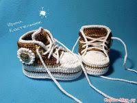 1636 Best <b>Shoes</b>, socks images in 2020 | Socks, Knitting socks ...