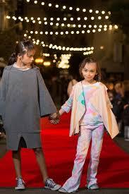 Devon Rose <b>Fashion</b> Show