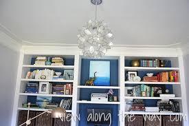 office with diy capiz shell pendant hanging light capiz lighting fixtures