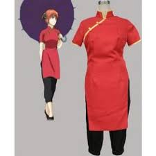 14 Best <b>Gintama Cosplay Costume</b> images | Cosplay, Cosplay ...