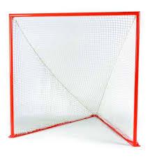 brine professional lacrosse goal brine professional lacrosse goal pinit