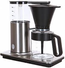 Кухонная техника - купить кухонную технику, цены в Москве в ...