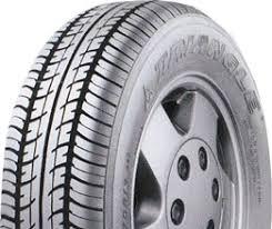 Tyres <b>Triangle TR256</b> tyre size <b>155/65 R13</b> - www.iTyre.com