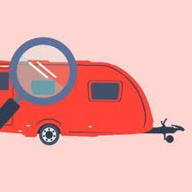 Auto Trader <b>Caravans</b> - New and Used <b>Caravans For</b> Sale