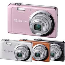 toko kamera