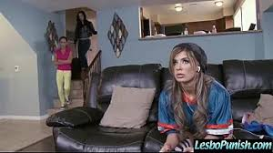 Lesbian Pussy Punishment Search Xnxx Com
