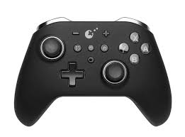 <b>GuliKit Kingkong</b> NS09 Pro Wireless <b>Bluetooth</b> Gamepad Game ...
