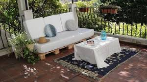 cheap diy furniture ideas for inspire the design of your home with auergewhnlich display diy ideas decor 9 cheap outdoor furniture ideas