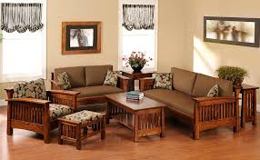 image of arranging furniture in small living room photo arranging furniture small