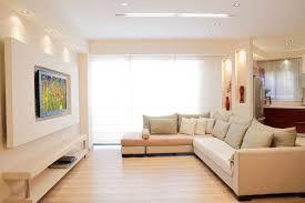 recessed lighting kitchen home startling high end recessed lighting ideas for the modern home alcon