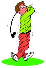 """Résultat de recherche d'images pour """"gif golf"""""""