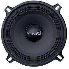 Купить <b>Колонки автомобильные URAL Bulava</b> AS-BV130, 13 см (5 ...