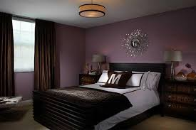 beauteous green bedroom design ideas black bedroom furniture wall color