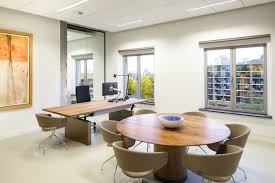 OCu0026ampC Strategy Consultants Rotterdam Office Design Pictures  Pinterest