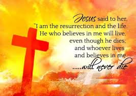 Easter Quotes , Happy Easter Quotes via Relatably.com