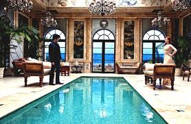 office large size alluring home architecture interior awesome rectangular indoor pool design style big houses alluring cool office interior designs awesome