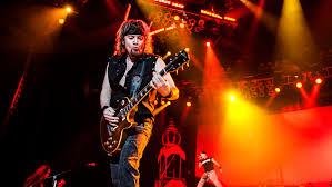 <b>Iron Maiden</b> Announce <b>40th</b> Anniversary Vinyl Edition Of Debut Album