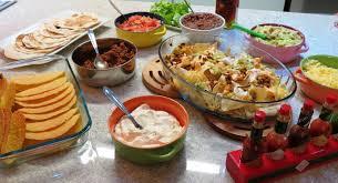 Resultado de imagem para comidas mexicanas receitas