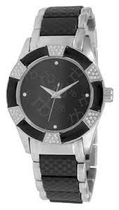 Сколько стоит Наручные <b>часы roccobarocco</b> DAM-<b>1.1.3</b> ...