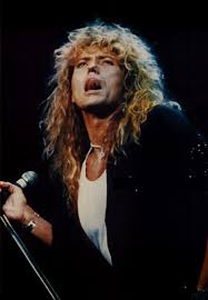 Whitesnake Lead Singer 1000 Images About David Coverdale On Pinterest Sexy Beautiful