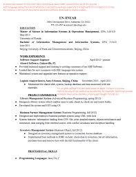web developer cover letter web dev page x cover letter gallery of web development cover letter