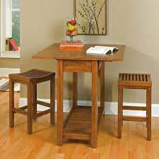 small dining bench: small folding dining table  chairs sneakergreet com wooden and fleur de lis home decor