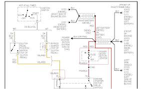 wiring diagram for dodge ram 1500 ireleast info dodge ram 1500 ignition wiring diagram dodge wiring diagrams wiring diagram