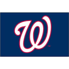 discount  for Washington Nationals VS Arizona Diamondbacks tickets in Washington - DC (Nationals Park)