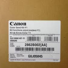 Купить CANON C1@E <b>комплект для универсальной рассылки</b> с ...