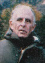 André Julien dans Le pic des trois seigneurs - 06b