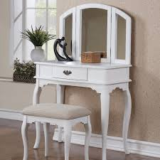 image upholstered bedroom benches stupendous diverting bedroomvanitysets home inspiration ideas with bedroom vanity