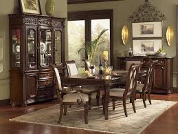 where to buy a dining room set 1000 images about dining room furniture on pinterest dining buy dining room chairs
