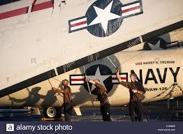 from left u s navy aviation maintenance administrationman rd from left u s navy aviation maintenance administrationman 3rd class kwasi asamoah airman isaac grosfeldkatz and airman mark