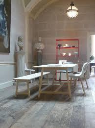 expandable dining table ka ta: frame hay google search  frame hay google search